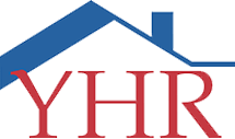 Your House Remodeling LLC Logo